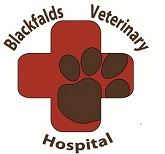 Blackfalds Veterinary Hospital in Blackfalds, Alberta